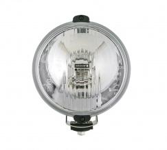 15,2 см Халоген, Фар, Прожектор, Светлини за Мъгла, 12-24V