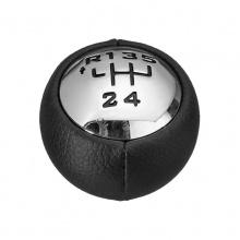 Tопка Скоростен Лост За Peugeot 307/ 308/ 407 Citroen C3 / C4 5 Скорости + Задна
