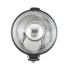 18,3 см Халоген, Фар, Прожектор, Светлини за Мъгла, 3 Функции, 12-24V