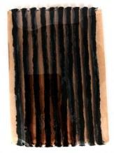 Фитили за поправка/лепене на гуми 10см