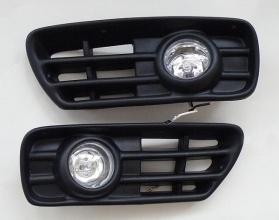 VW GOLF 3 MK3 91-99