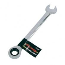 13мм - Звездогаечен ключ с тресчотка - Neilsen Tools
