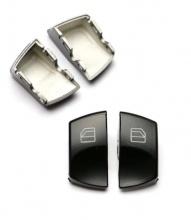 Бутони Копчета Капачета Ел. Стъкла Mercedes Sprinter W906 Vw Crafter