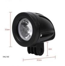 LED Халогени Водоустойчиви Светлини Работни Лампи 10-30V за Ролбар АТВ, Джип