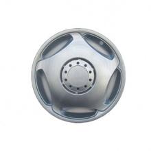 Универсален комплект тасове Flexzon Olimp, 15 инча, 4 броя