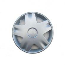 Универсален комплект тасове  Turbo, 13 инча, 4 броя