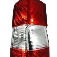 Запалка за  Фолксваген Volkswagen VW Golf Passat T5,  Шкода Skoda Сеат Seat
