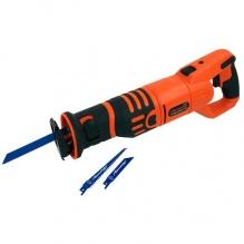 Електрически Саблен Прав Трион - за метал, дърво, тръби, пластмаса - 920W Neilsen Tools