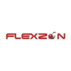 Магазин Flexzon