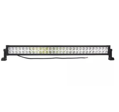 84 См 180W Мощен 4D 4Д Епистар Led Bar Лед Диоден Бар Прожектор 12V 24V 10800 Лумена