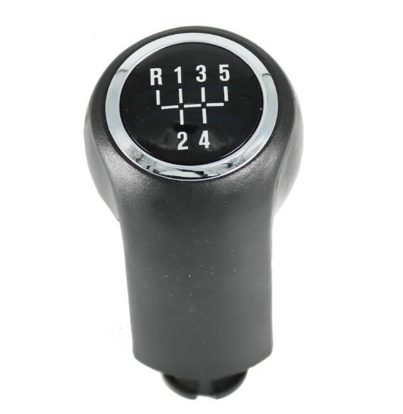 Топка Скоростен Лост За Опел Opel Astra H Corsa D Zafira B 5 Скорости