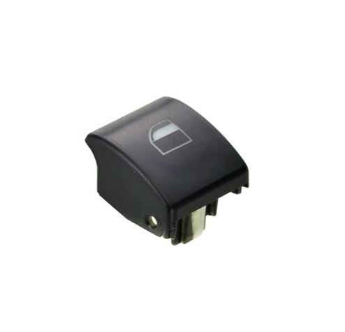Капаче Бутон Копче За Ел. Стъкла БМВ Е46 / Х5 Е53 / BMW E46 / X5 E53