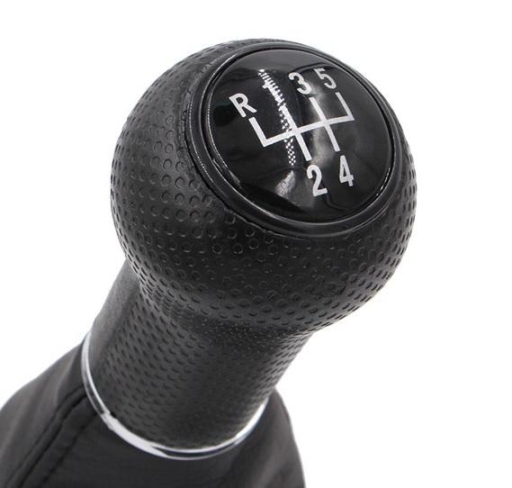 Tопка Скоростен Лост За VW Голф Голф Golf 3 Vento Венто 92-98 5 Скорости