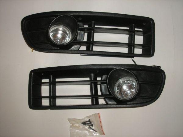 VW BORA 1999-2005