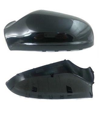 Капак за огледало,  дясно за Опел Астра Х/ Opel Astra H 04-14г