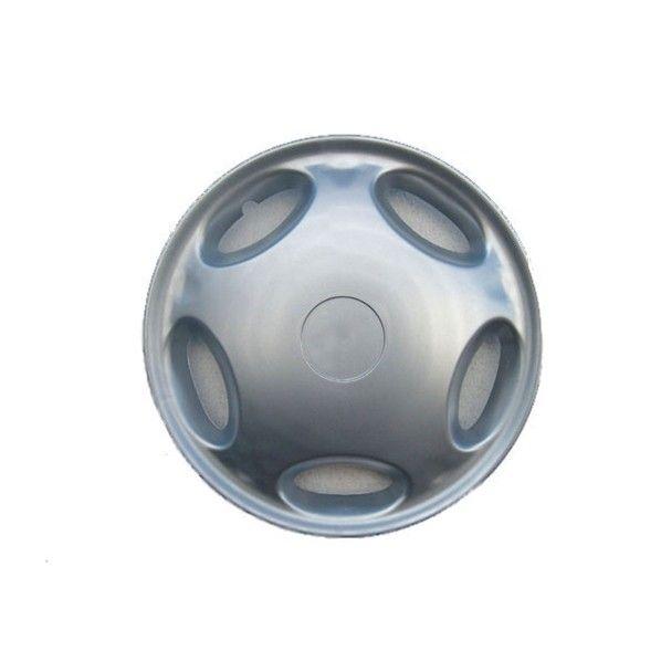 Универсален комплект тасове Energy, 13 инча, 4бр
