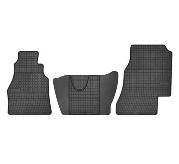 Комплект Гумени Стелки за Мерцедес Спринтер Sprinter I W901-W905 95-06