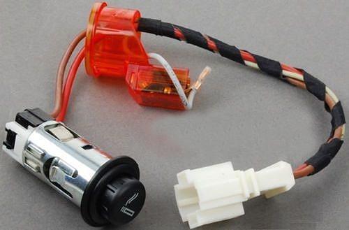 Запалка за Ауди AUDI A4 B6 B7 Q7