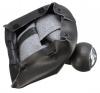 Tопка Скоростен Лост С Маншон Кожен Кожух За Peugeot Пежо 307 / 406