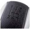 Tопка Скоростен Лост За Peugeot Пежо Citroen Ситроен 5 Скорости