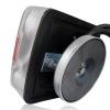 12V LED стопове пет функции за ремаркета и колесари с магнит кабел