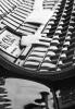 Комплект висококачествени гумени стелки за DAF XF 106 EURO 6 (2012+)
