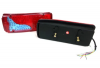Комплект Задни Диодни LED Лед Стопове - 400mm x 150mm x 85mm 24V - подходящи за Камион Тир Ремарке Каравана Платформа