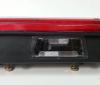 Комплект Задни Диодни LED Лед Стопове - 400mm x 150mm x 85mm 24V - с букса - подходящи за Камион Тир Ремарке Каравана Платформа