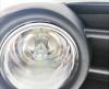 LED Халогени с решетки за Opel Astra H 04 -07 - Преди Фейслифт -  Опел Астра ЛЕД Фарове за Мъгла