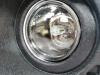 LED Халогени с решетки за VW Volkswagen Crafter - Фолксваген Крафтър - 2006г. фарове за мъгла