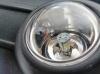 LED ЛЕД Халогени с решетки за VW Volkswagen Transporter T4  1996 - 2004 - Фолксваген Транспортер Т4 фарове за мъгла