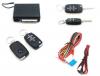 Универсален модул централно закл./откл. за автомобил с 2 дистанционни с ключ