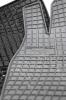 Качествени гумени стелки за Шкода Октавия Skoda Octavia III 2012+