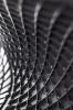 Комплект висококачествени гумени стелки за Fiat 500L 2012+, Фиат 500Л 2012+