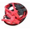 Качествени кабели за подаване на ток 1200A, 2м, 25 кв мм