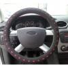 Универсален ергономичен калъф за волан  за Автомобил Бус Джип SUV