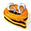 Въже за теглене за лек автомобил, камион, бус - до 8т, дължина 3 м
