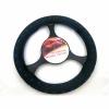 Универсален мек и ергономичен калъф за волан за Автомобил Бус Джип SUV  Код на продукта: VOL03
