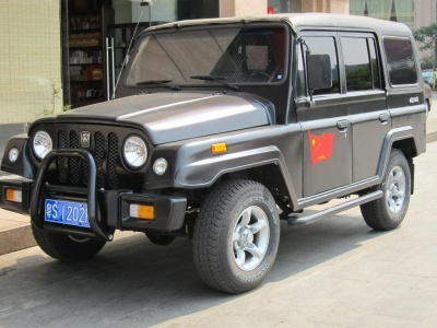 BJ2020